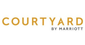 First Courtyard by Marriott Hotel to Open in Romania