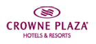 IHG Signs Deal to Open First Crowne Plaza Resort in the UAE