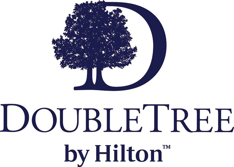 DoubleTree by Hilton Introduces Hotel in Salt Lake City