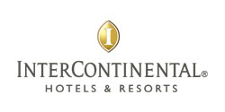 InterContinental® Hotels & Resorts brings stylish luxury