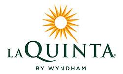 Logo 'La Quinta Inns & Suites'