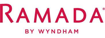 Ramada by Wyndham by Wyndham – Hospitality Net