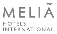 Meliá Hotels International continues to grow in China with a hotel in Chongqing, its third in the country