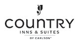 Country Inn & Suites® by Radisson