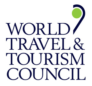 World Travel & Tourism (WTTC)