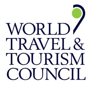 WTTC: Travel & Tourism still robust despite uncertain global economic