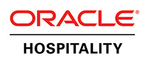 DELETED: Micros Oracle Hospitality