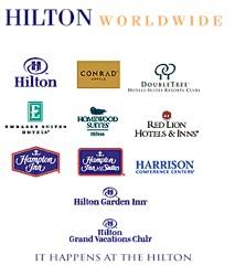 Doubletree Emby Suites Hotels Hilton Garden Inn Homewood