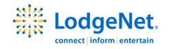 LodgeNet Entertainment Corporation