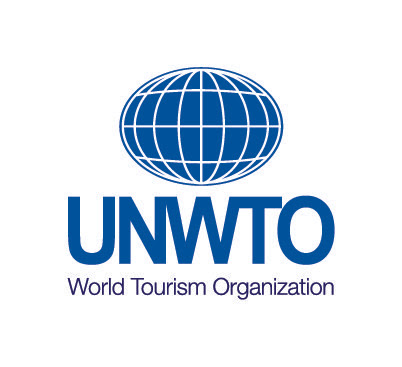 4th UNWTO World Forum on Gastronomy Tourism