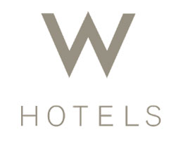 W Hotels Worldwide to More Than Double Asia Presence Over Next Five Years