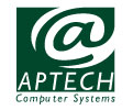 Aptech Computer Systems, Inc.