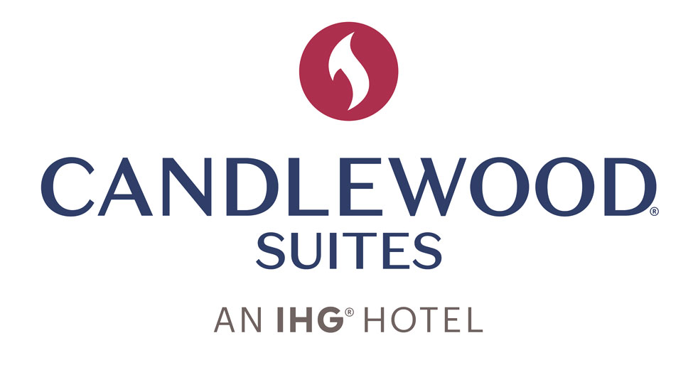 IHG Announces Opening of First Candlewood Suites® with New Interior Design Scheme