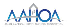 Asian American Hotel Owners Association (AAHOA)