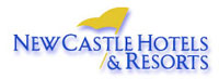 New Castle Hotels (USA)
