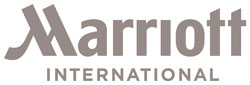 Marriott International, Inc.