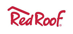 Red Roof Inns, Inc.