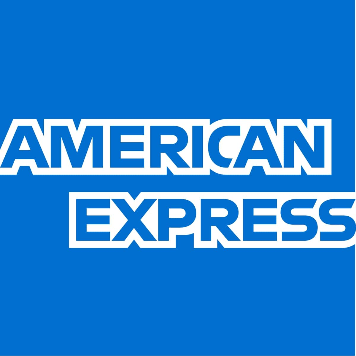 American Express Amex