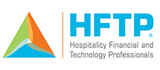 HFTP Webinar: Tax Reform - How Might it Impact Me?