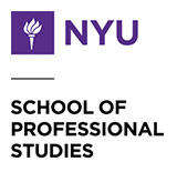 New York University Center for Hospitality, Travel, and Tourism Administration