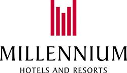 Millennium Copthorne Hotels Plc