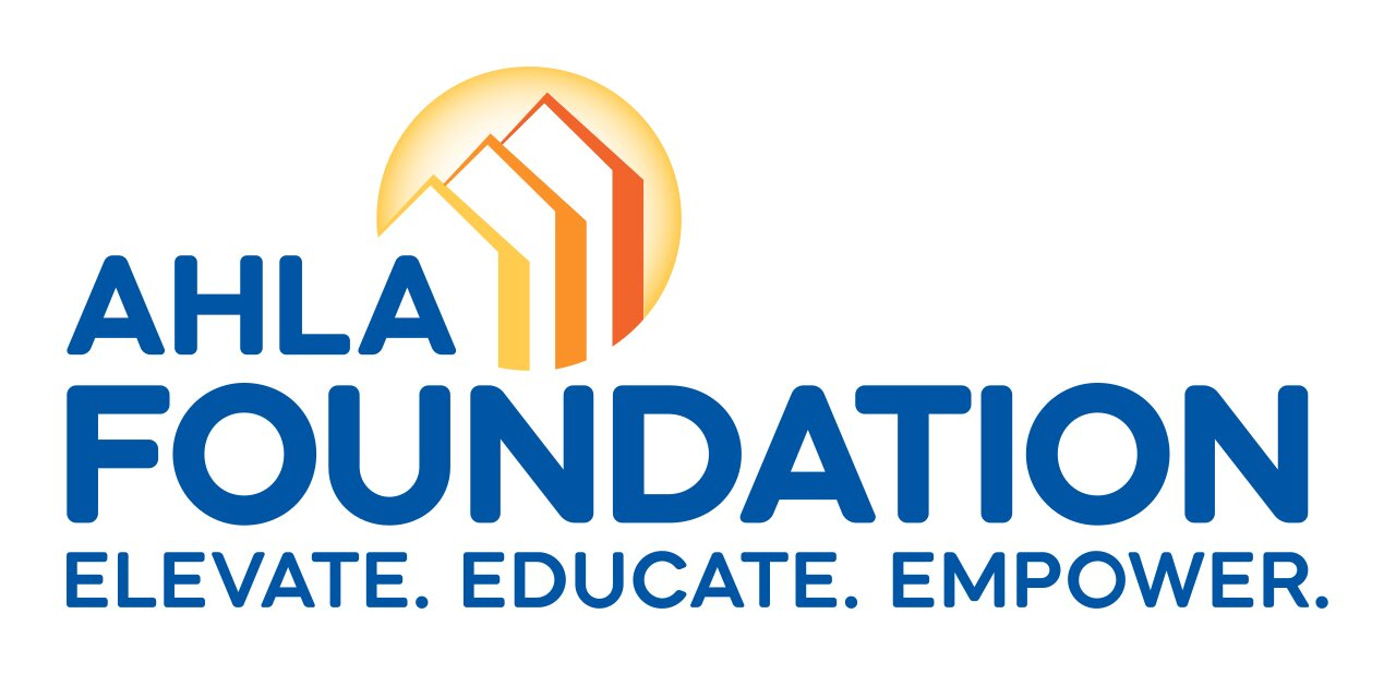 American Hotel & Lodging Educational Foundation (AH&LEF)