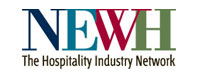 The Network of Executive Women in Hospitality (NEWH)