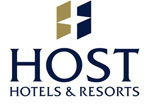 Host Hotels '& Resorts