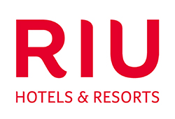 RIU Announces Company's First Adults Only Hotel in Spain