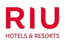 RIU Hotels (Spain)