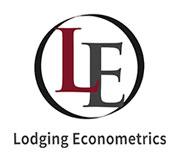 Lodging Econometrics