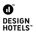 Glad live opens in gangnam seoul for Design hotel ag