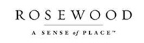 Rosewood Hotels & Resorts® to Open London Property in October 2013