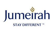 Jumeirah announces expansion of Madinat Jumeirah