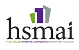 HSMAI Webinar: The Road to Revenue Management Leadership