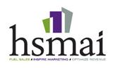 HSMAI Logo
