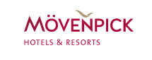 Mövenpick Hotels & Resorts Opens Fifth Property in Dubai