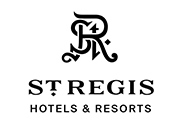 St. Regis Hotels & Resorts