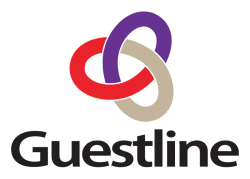 Boutique and independent hotels use Guestline technology to aid