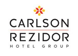 Rezidor Announces the Park Inn by Radisson Novokuznetsk