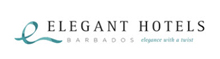 Elegant Hotels Group