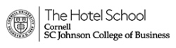 Cornell Research Summit Examines the Challenges of Sustainable Hospitality Operations
