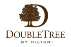 Doubletree Hotels (Hilton)