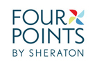 Four Points by Sheraton Colonia Roma Opens in Mexico City