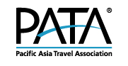 Pacific Asia Travel Association (PATA)