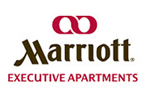 Marriott® Executive Apartments