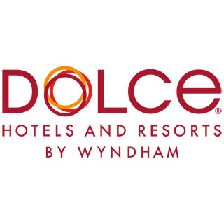 Dolce Hotels and Resorts