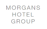 Morgans Hotel Group To Expand Hudson Brand Globally With Opening Of London Property