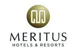 Meritus Hotels & Resorts
