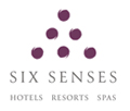 Six Senses Launches Brand New Website To Introduce New Brand Positioning